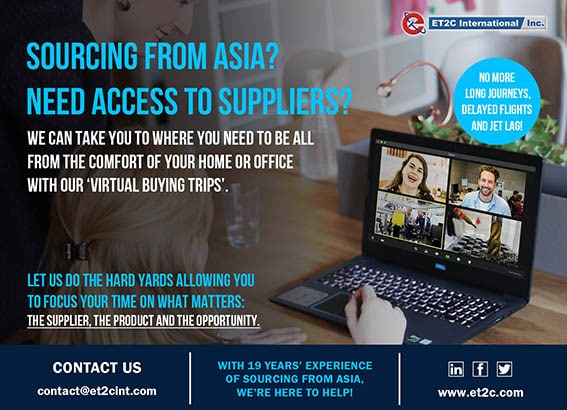 Virtual Buying Trips ET2C Banner-6s