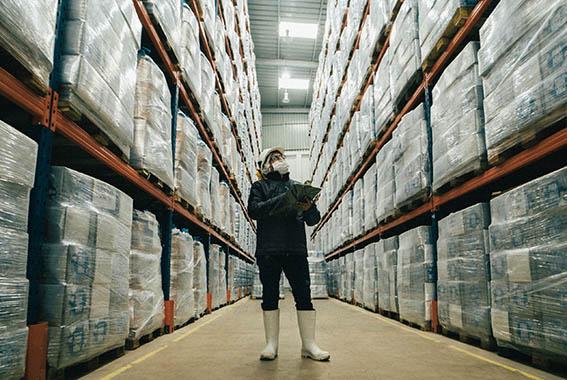 Factory Audit Check ET2C Int