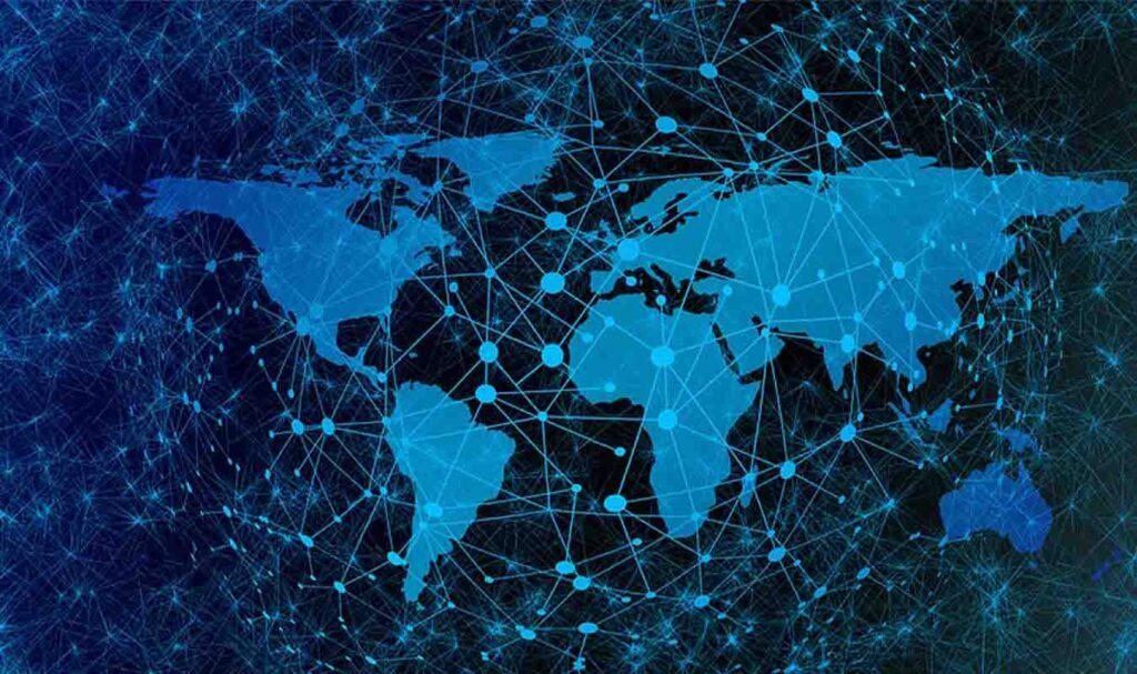 Et2C International sourcing globe procurement