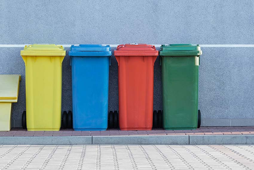 Innovadores-Empaques-Tendencias-Reusar-o-Reciclar-sustentabilida-basura-botes