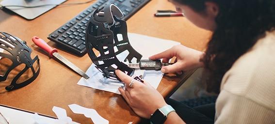 Industrial-control- de- calidad-ET2C-proveeduria- Manufactura industrial cómo construir tu base de proveedores asiáticos