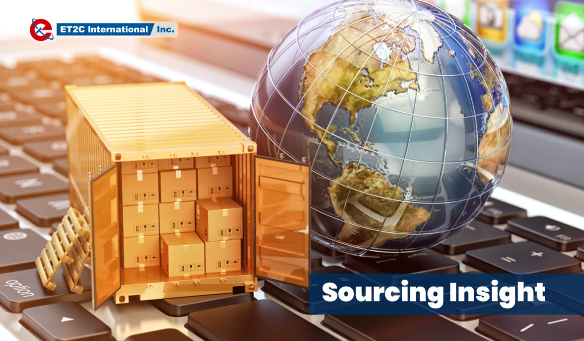 Sourcing Market Insight