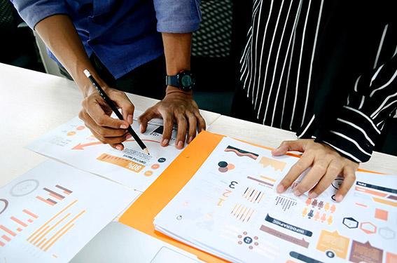 analytics analysis qc qa audit factory supplier