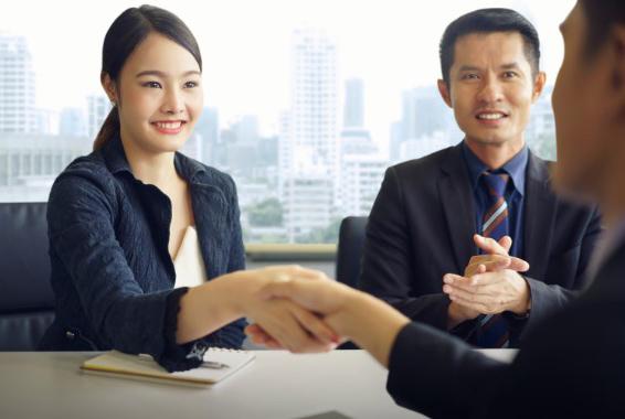 Supply Chain Trends 2021 ET2C Int. Supplier Relation Management Sourcing Procurement