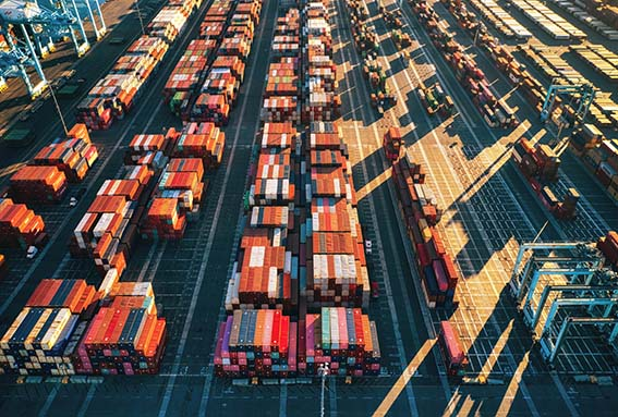 Freight Rates 2.0 ET2C sourcing