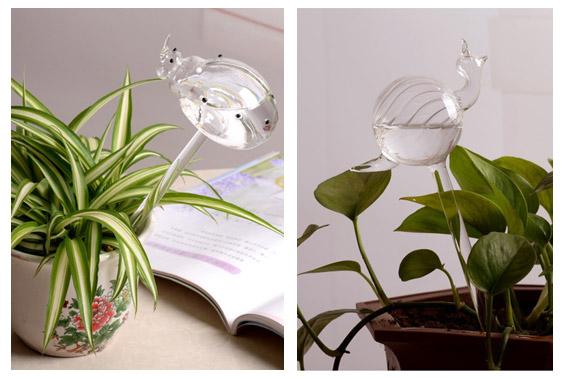 Indoor garden Trends indoor gardening sourcing ET2C Int.