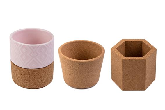 Natural materials Pot Garden Sourcing Indoor Outdoor
