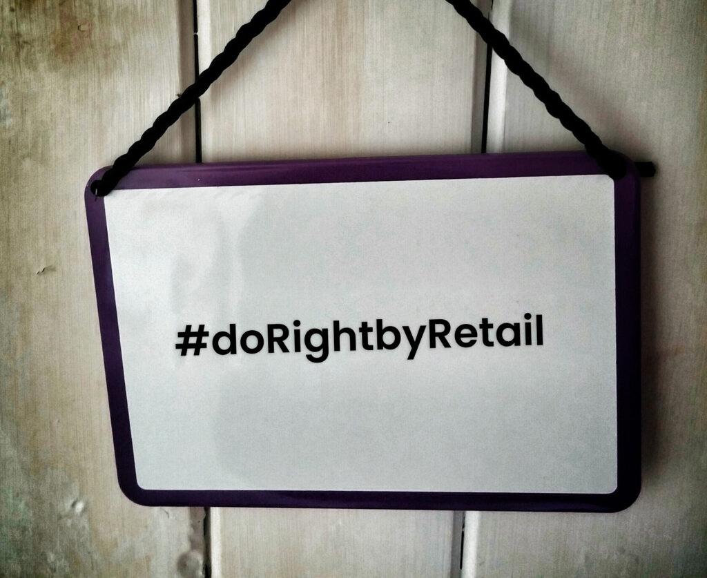 doRightbyRetail-1