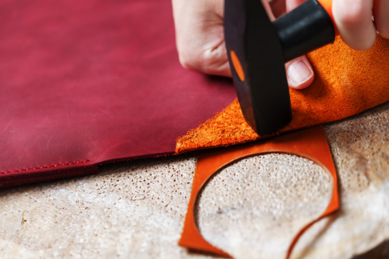 Leatherware sourcing Turkey ET2C Int Sourcing