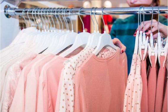 clothes sourcing Turkey ET2C Int Sourcing fashion apparel