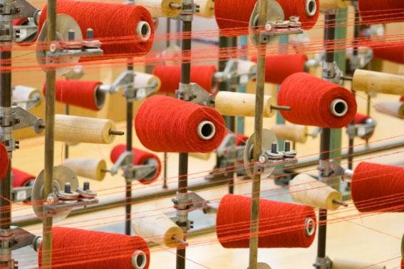 cotton sourcing Turkey ET2C Int Sourcing suppliers