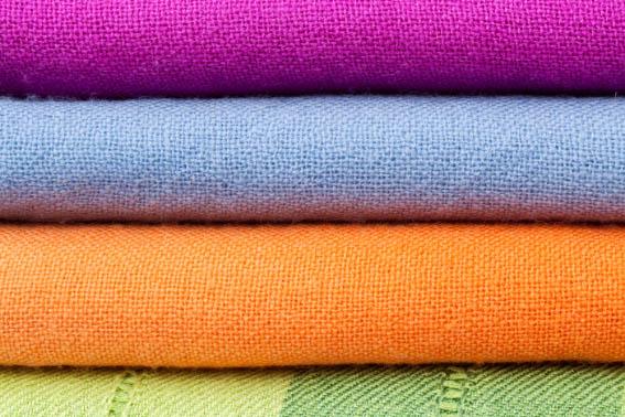 home textiles sourcing Turkey ET2C Int Sourcing