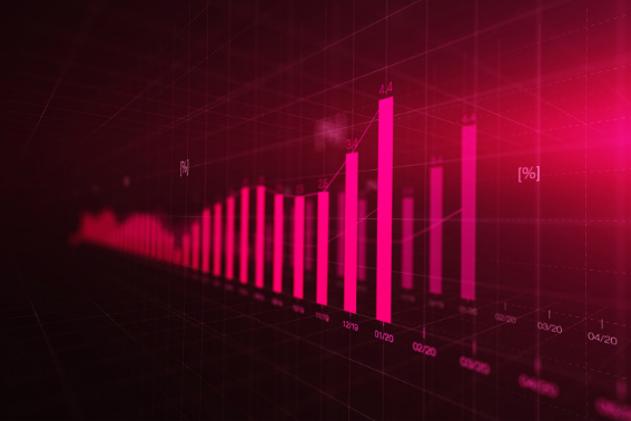 price fluctuation ET2C Int. Sourcing services procurement