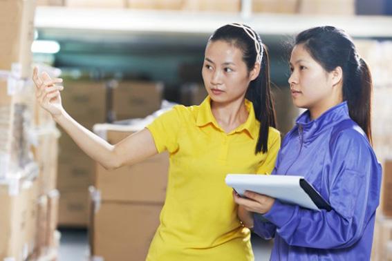 Suppliers China vendors Factory audit partner manufacturing ET2C Int. Sourcing procurement