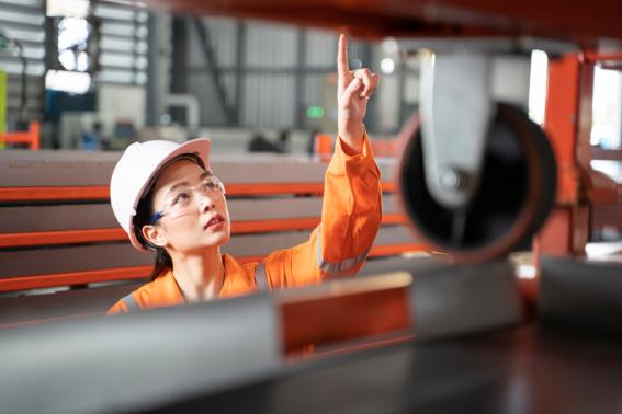 Audit Inspection Manufacture Sourcing ET2C International Procurement