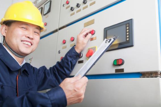 Factory Audit Inspection Manufacture Sourcing ET2C Int
